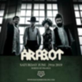 arabrot(1).jpg
