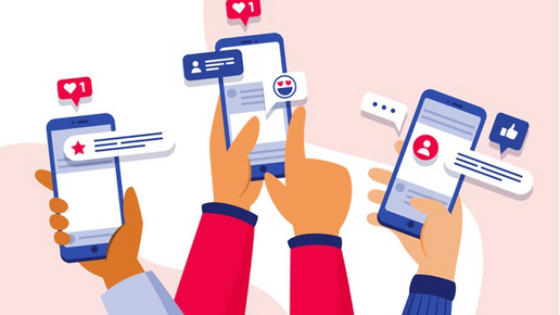 Is TikTok For Businesses? That Depends!