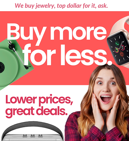 Buy more for less..png