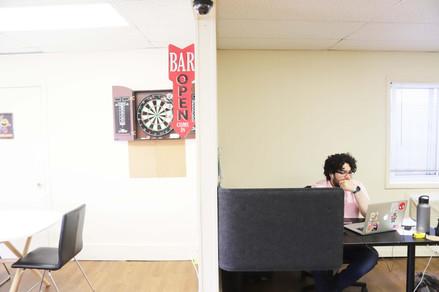 office-creative-agency.jpg