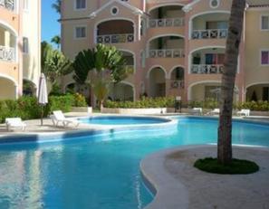 El Dorado Residenciales, Punta Cana, Rep.Dom