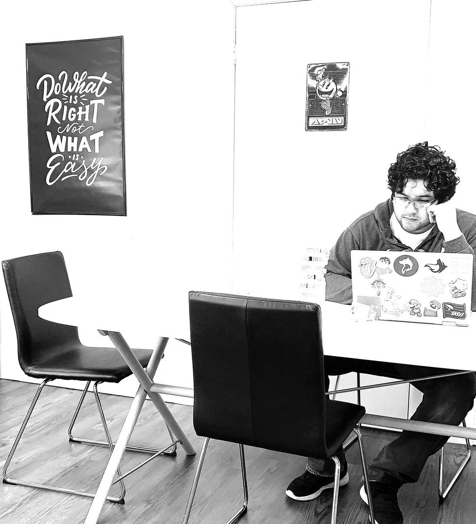 working-office-marketing.jpg