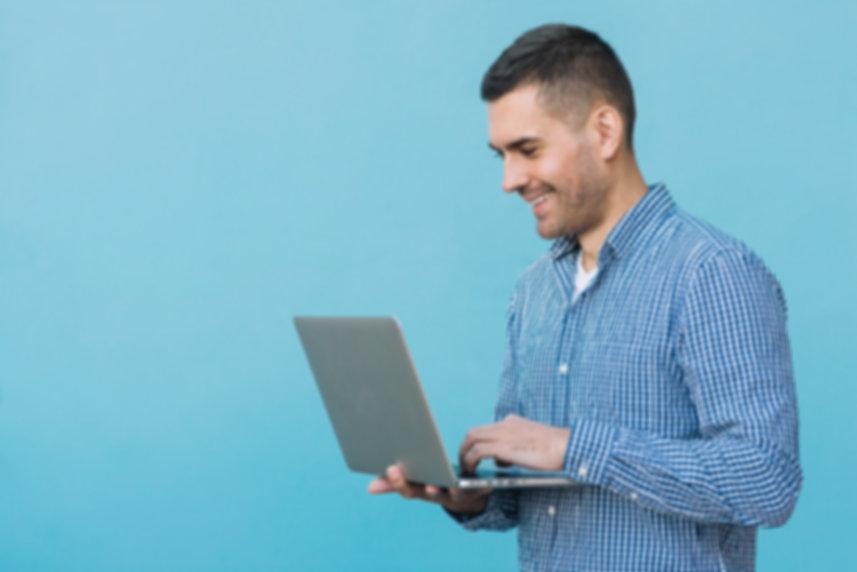guy-laptop.jpg