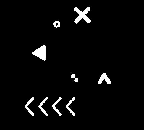 elementthree-01.png