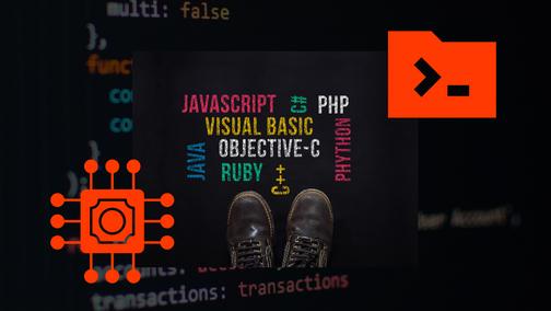 SDK vs API. Any Difference?
