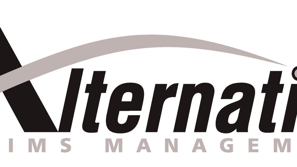 Alternative Claims Management - Ron Robi
