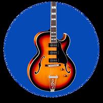 guitar-item.png