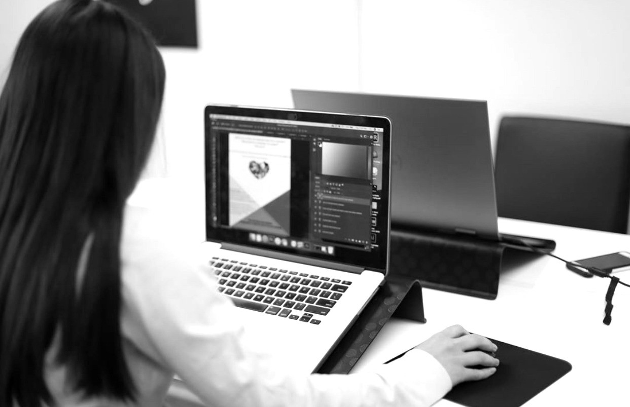 junior-designer.jpg
