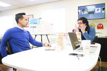 in-office-vp-creative-agency-staff.jpg