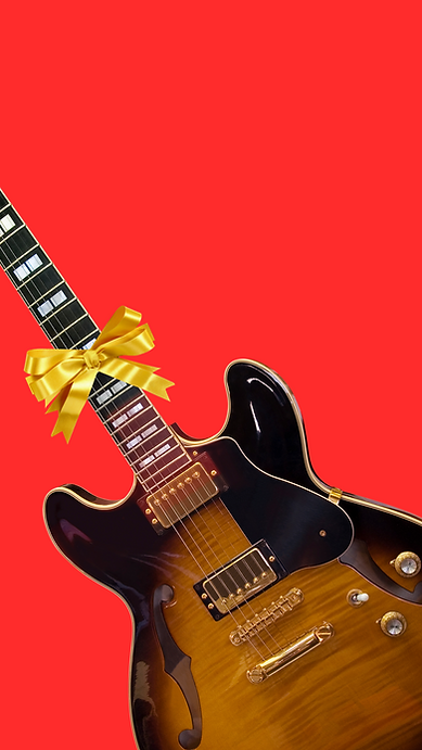 guitar-present-holiday.png
