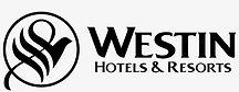 353-3530427_westin-logo-png-transparent-