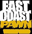 East Coast Pawn NO BLUE BG Version.png