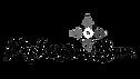 Mohegan-Sun-Logo_edited.png