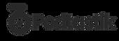 podtastik-logo.png