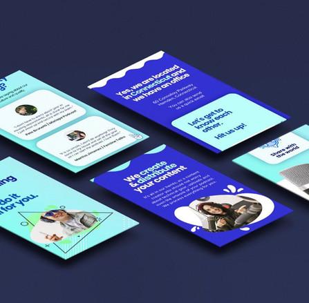 web branding podtastik.jpg