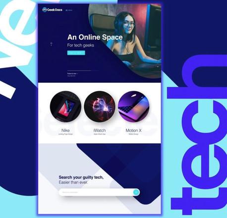 web branding.jpg