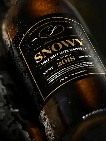 Snowy-Irish-Whiskey.png