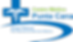 logo-cmpc.png