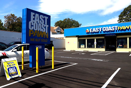stratford-outside-store-east-coast-pawn_