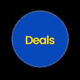 deals.png