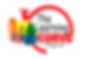 logo-mainmenu.png