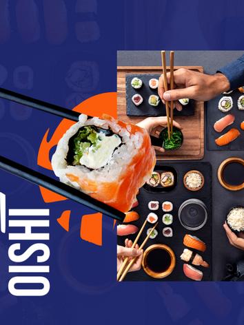 Oishi-sushi-restaurant.png