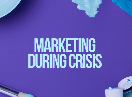 Marketing Empathy During Crisis