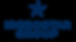 Logo-Grupo-e1555622751988.png