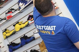 eas-coast-pawn-inside-store.JPG
