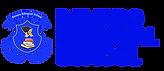 logo-bbs.png