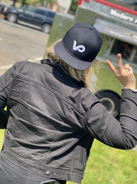 marketing-agency-hat.heic