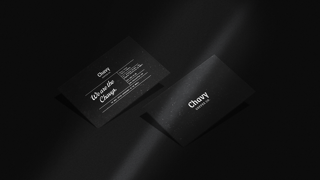 vp-creative-agency-portfolio-branding-bu