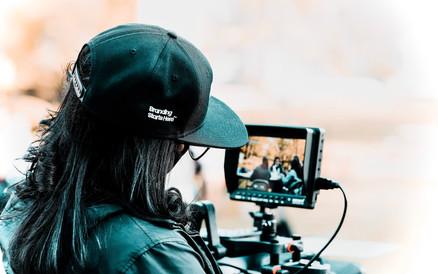 commercial-filming-marketing-agency.jpg