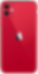 iphone_11_PNG36.png