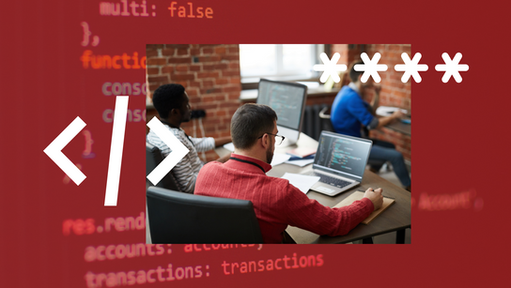 Agency's Top Code Editors 2021 Edition