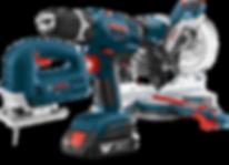 399-3990160_bosch-tools-bosch-15-amp-10-