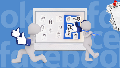 Facebook Ads And The Myths in 2021