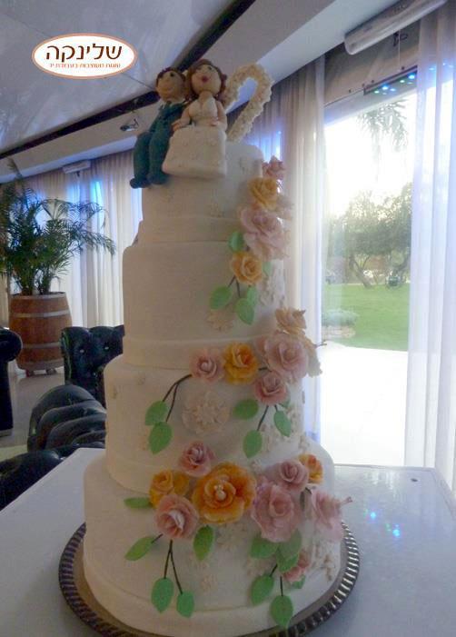 wedding-cake-2
