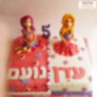 עוגת-נסיכות-מבצק-סוכר.jpg