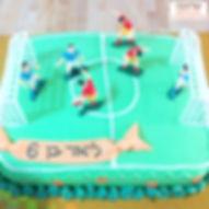 עוגות-כדורגל.jpg