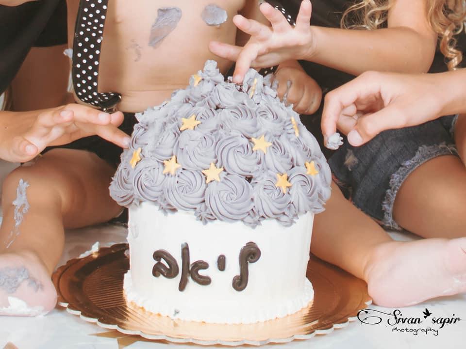 עוגות-שלינקה