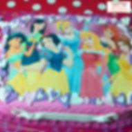 עוגת-נסיכות-דיסני.jpg