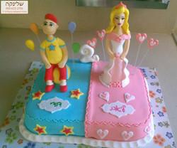 princess-yovak-ambolbal-cake