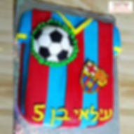 עוגת-ברצלונה-כדורגל.jpg