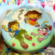 עוגת-דורה.jpg
