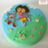עוגת-דורה-יום-הולדת.jpg