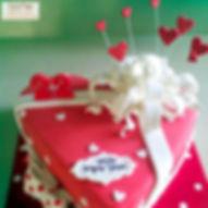 present-cake.jpg