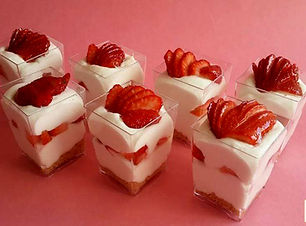 Strawberry-Mousse.jpg