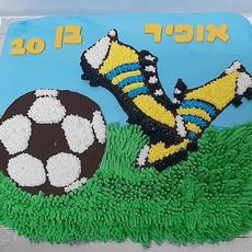 עוגת-כדורגל.jpg