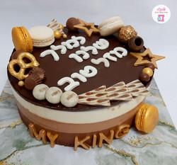 עוגת-מוס-טריקולד